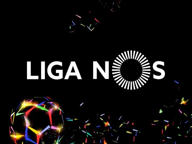 Liga Portugal announces remaining Primeira Liga fixtures – Próxima Jornada